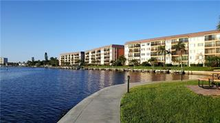 8911 Midnight Pass Rd #209, Sarasota, FL 34242