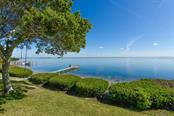 5270 Gulf Of Mexico Dr #504, Longboat Key, FL 34228