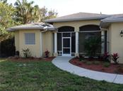 7197 Crock Ave, North Port, FL 34291