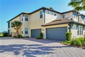1242 Riverscape St #n/A, Bradenton, FL 34208