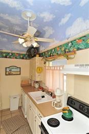 Single Family Home for sale at 1107 Gulf Dr N #a, Bradenton Beach, FL 34217 - MLS Number is A4151935