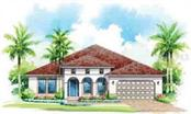 173 Valenza Loop, North Venice, FL 34275