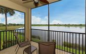 7803 Grand Estuary Trl #203, Bradenton, FL 34212