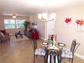Single Family Home for sale at 8033 Timber Lake Ln, Sarasota, FL 34243 - MLS Number is A4163187