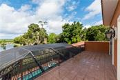 Oversized Sundeck - Single Family Home for sale at 1620 Assisi Dr #19, Sarasota, FL 34231 - MLS Number is A4163976