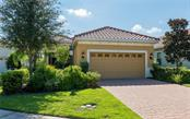 7127 Westhill Ct, Lakewood Ranch, FL 34202