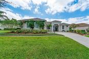 14028 Nighthawk Ter, Lakewood Ranch, FL 34202