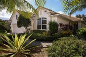 7808 Heritage Classic Ct, Lakewood Ranch, FL 34202