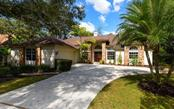 728 132nd Street Cir Ne, Bradenton, FL 34212