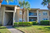 4045 Crockers Lake Blvd #18, Sarasota, FL 34238