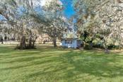 Single Family Home for sale at 12250 Rexrode Rd, Myakka City, FL 34251 - MLS Number is A4169215