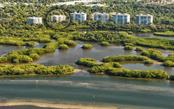 Condo for sale at 3621 N Point Rd #602, Osprey, FL 34229 - MLS Number is A4169779