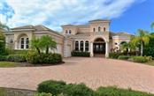 6714 Chancery Pl, University Park, FL 34201