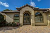 529 Marsh Creek Rd, Venice, FL 34292