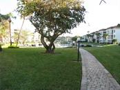 Condo for sale at 4380 Exeter Dr #h203, Longboat Key, FL 34228 - MLS Number is A4175216