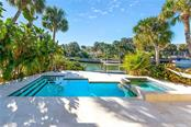 Single Family Home for sale at 620 Mangrove Point Rd, Sarasota, FL 34242 - MLS Number is A4176314