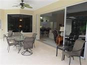 SPACIOUS OUTDOOR LIVING. - Single Family Home for sale at 7007 Chickasaw Bayou Rd, Bradenton, FL 34203 - MLS Number is A4177136
