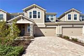11933 Brookside Dr, Bradenton, FL 34211