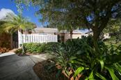3415 Tallywood Ln #7132, Sarasota, FL 34237