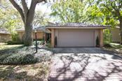 1501 Water Oak Way S, Bradenton, FL 34209