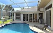 Single Family Home for sale at 4212 Hearthstone Dr, Sarasota, FL 34238 - MLS Number is A4181883