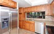 Condo for sale at 6263 Midnight Pass Rd #101, Sarasota, FL 34242 - MLS Number is A4182245