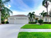 13353 Purple Finch Cir, Lakewood Ranch, FL 34202