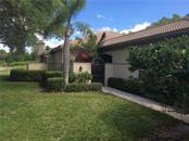 3305 Hadfield Greene #45, Sarasota, FL 34235