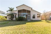 Single Family Home for sale at 3807 66th Dr E, Sarasota, FL 34243 - MLS Number is A4185326