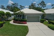 5031 88th St E, Bradenton, FL 34211