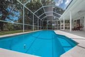 Single Family Home for sale at 4430 Staghorn Ln, Sarasota, FL 34238 - MLS Number is A4187281