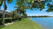 Single Family Home for sale at 7956 Meadow Rush Loop, Sarasota, FL 34238 - MLS Number is A4188227