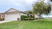 5106 98th Ave E, Parrish, FL 34219