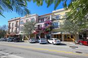 Condo for sale at 1552 4th St #106, Sarasota, FL 34236 - MLS Number is A4189081