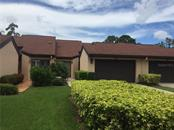 6241 Timber Lake Dr #d3, Sarasota, FL 34243
