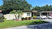 6240 Green View Cir #70, Sarasota, FL 34231