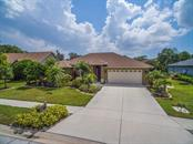 4002 78th Dr E, Sarasota, FL 34243