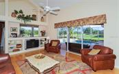 Single Family Home for sale at 4514 Chase Oaks Dr, Sarasota, FL 34241 - MLS Number is A4196193