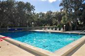 Waterford Heated Pool and Spa - Single Family Home for sale at 1632 Valley Dr, Venice, FL 34292 - MLS Number is A4197771