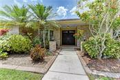 5507 Country Lakes Trl, Sarasota, FL 34243