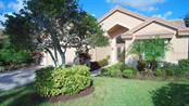 8737 54th Ave E, Bradenton, FL 34211