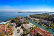 Single Family Home for sale at 616 Rountree Dr, Longboat Key, FL 34228 - MLS Number is A4204962