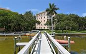 Condo for sale at 8630 Midnight Pass Rd #a303, Sarasota, FL 34242 - MLS Number is A4205896