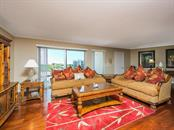 Kitchen - Condo for sale at 2301 Gulf Of Mexico Dr #55n, Longboat Key, FL 34228 - MLS Number is A4206569
