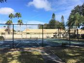 Community heated pool. - Condo for sale at 3858 59th Ave W #4178, Bradenton, FL 34210 - MLS Number is A4206819