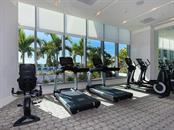 Condo for sale at 1155 N Gulfstream Ave #404, Sarasota, FL 34236 - MLS Number is A4209149