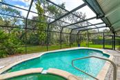 Single Family Home for sale at 7536 Weeping Willow Dr, Sarasota, FL 34241 - MLS Number is A4210209
