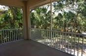 Single Family Home for sale at 421 Island Cir, Sarasota, FL 34242 - MLS Number is A4401744