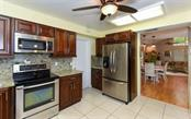 Single Family Home for sale at 2111 Palma Sola Blvd, Bradenton, FL 34209 - MLS Number is A4404246