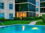 Unit #103 is Poolside - Condo for sale at 4215 Gulf Of Mexico Dr #103, Longboat Key, FL 34228 - MLS Number is A4404956